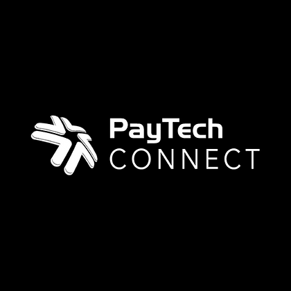 PayTech Connect