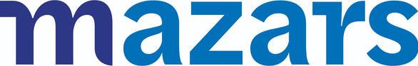 Mazars_Logo_2C_CMYK_edited.jpg