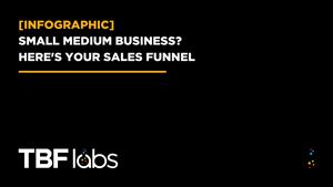 Sales Funnels - x2 Success Factors, Mechanics & Insights