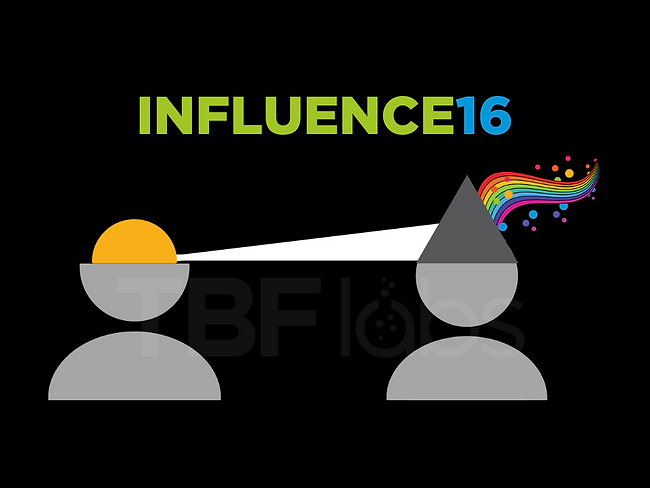 Influence16_Overview_April2021 (2).png