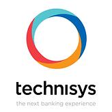 Technisys Logo (1).png