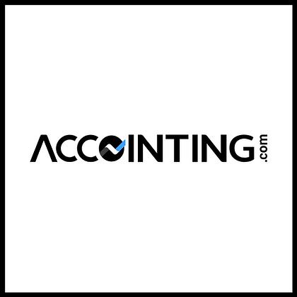 ACCOINTING.com