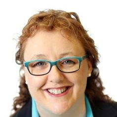 Andrea Dermody