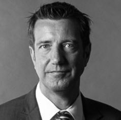 Alain Verbeken