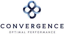 convergence logo.jpg