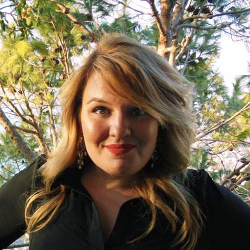Shannon Eastman