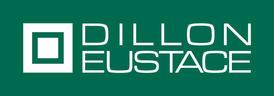 DE Logo STACKED REV - FA.jpg