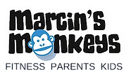 marcins monkeys.webp