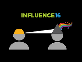 Influence16_Overview_April2021 (1).png