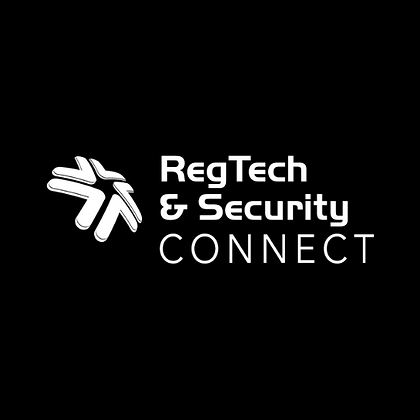RegTech & Security Connect