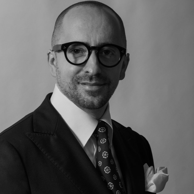 Arnaud Barosi