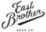 east brother.png