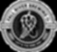 FRBC_HopFly_Logo.png