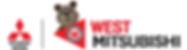WM_Logo_Bear_11.01.jpg