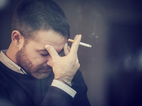How Does CBD Help You Quit Smoking?