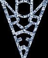 Diamond Vernon Logo.jpg