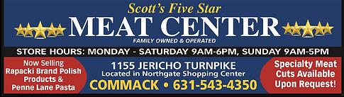 Scott's Five Star Logo.png