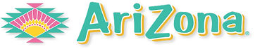 logo-lrg2.jpg