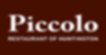 PiccoloRestaurant_215_Huntington_NY.png
