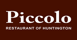 PiccoloRestaurant_215_Huntington_NY.png