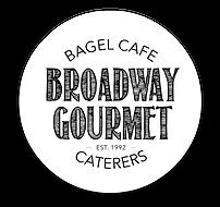 Broadway Gourmet.png