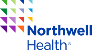 northwell-logo (1).png