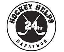 CURRENT Hockey Helps Logo.JPG