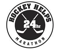 CURRENT Hockey Helps Logo.JPG