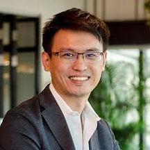 Zhiliang Li.jpeg