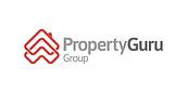 propertyguru-group-horizontal.png