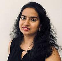 Anupama Biswas.jpeg
