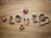 love-154a.jpg