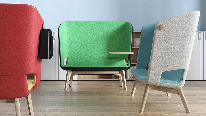 lounge-furniture-TWISTSIT-SOFT-interiors