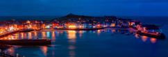 St Ives Harbour.jpg