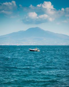 Amalfi Fishing.jpg