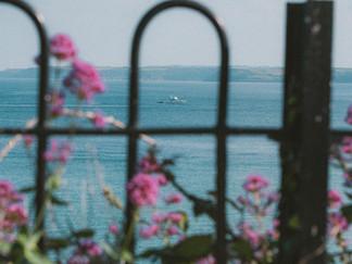 Falmouthboat.JPG
