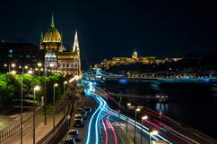 Budapest by night.jpg