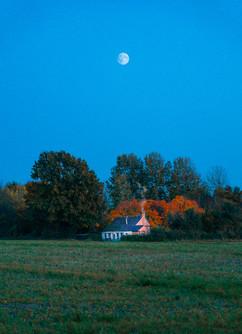 Autumnal House.jpg
