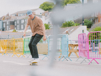 SkateboardingFalmouth.JPG