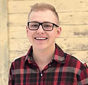 presenter-thumbnails-Garret-1.jpg