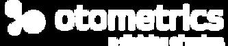 Otometrics Logo.png