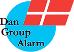 Dan Group Alarm Roskilde.png