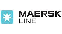 maersk line logo.png