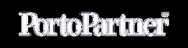 Porto Partner Logo.png