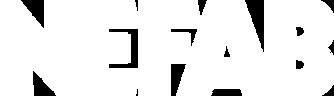 Nefab Logo.png