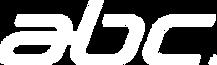 ABC Logo .png