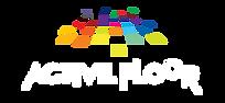 Active Floor Logo.png