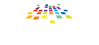Active Floor Logo.png