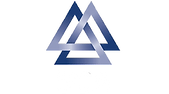 SCA Logo Png.png