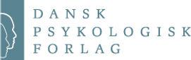 Dansk Psykologisk Forlag.jpg